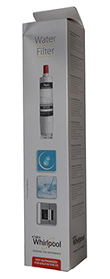 Maytag Clean Ice & Water Filter - Cassinetta (SBS 1/4 Turn)